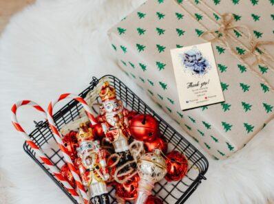 10 idei de cadouri de Crăciun