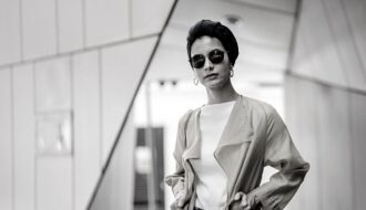 Slow Fashion într-o viață alertă